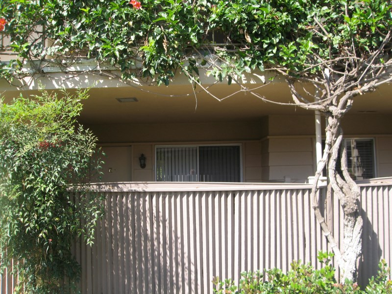 Piso por un Venta en Encina Royale Beauty 351 Moreton Bay Lane Unit 1 Goleta, California 93117 Estados Unidos