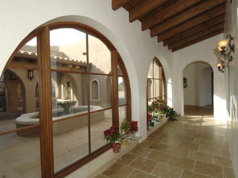 Property Of 16 Hacienda Rincon