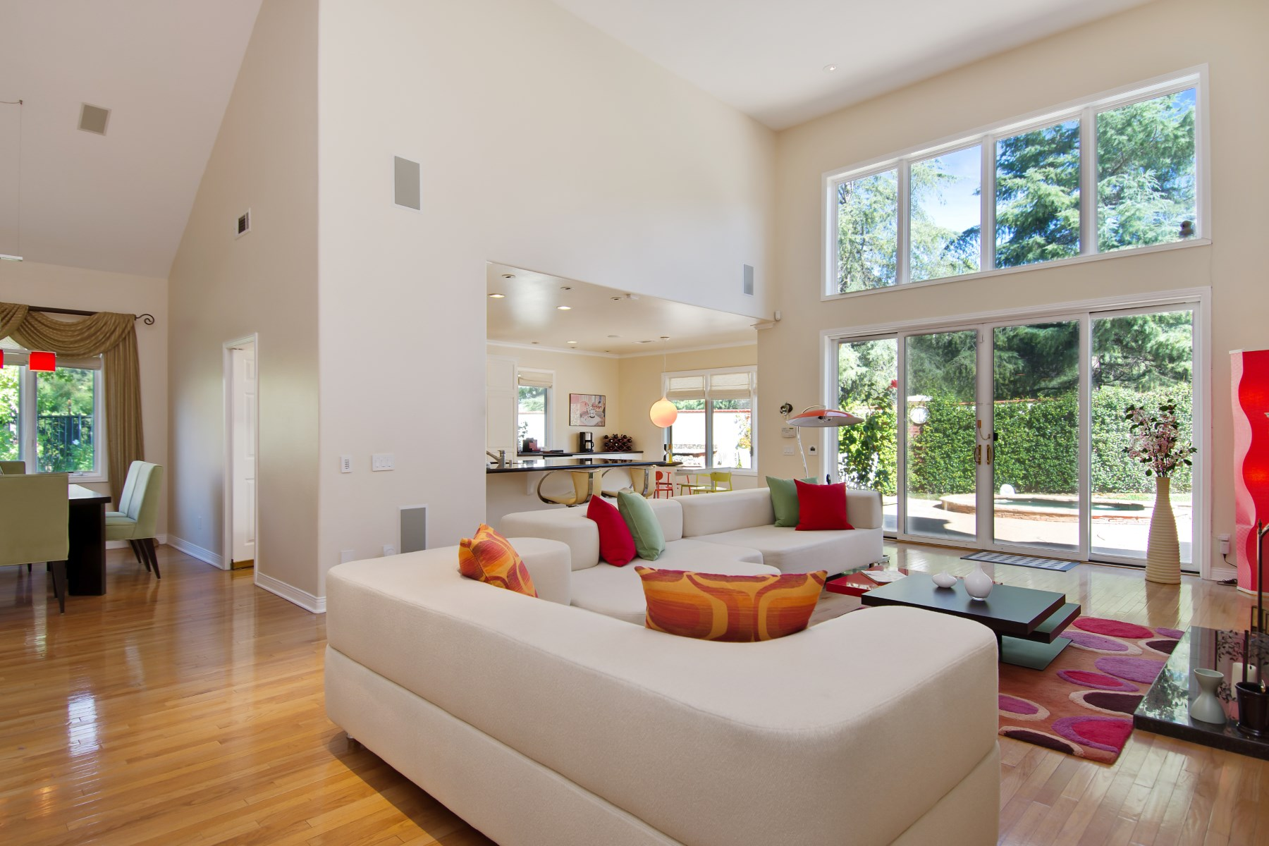 Property Of Modern & Simply Beautiful Sherwood Lease