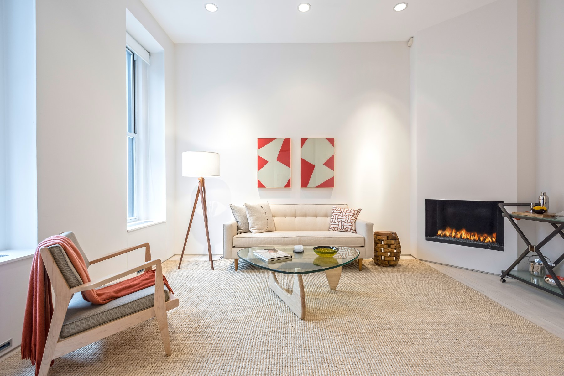 Townhouse for Sale at 240 East 61st Street Upper East Side, New York, New York 10065 United States