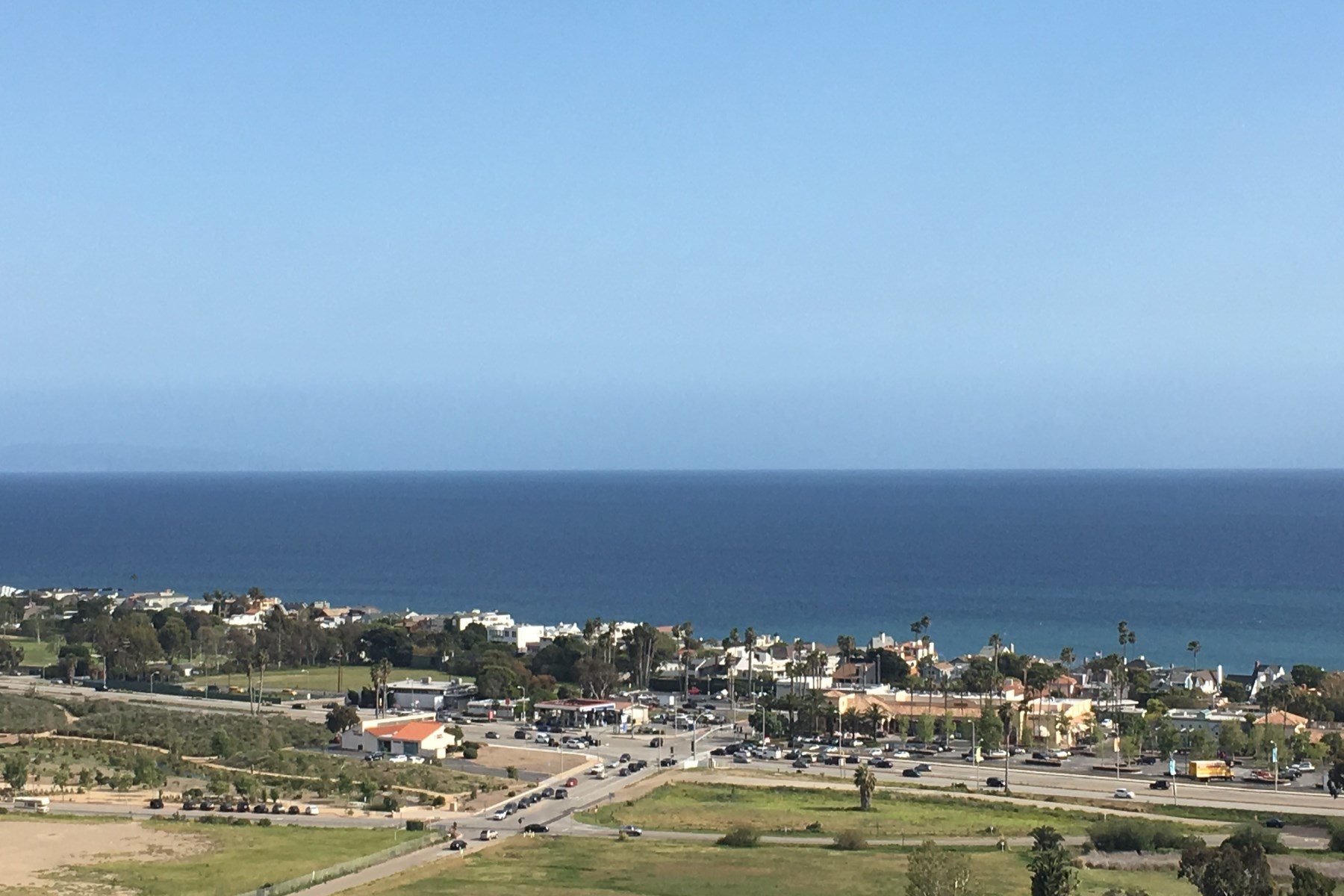 sales property at Outstanding Ocean and Coastline Views