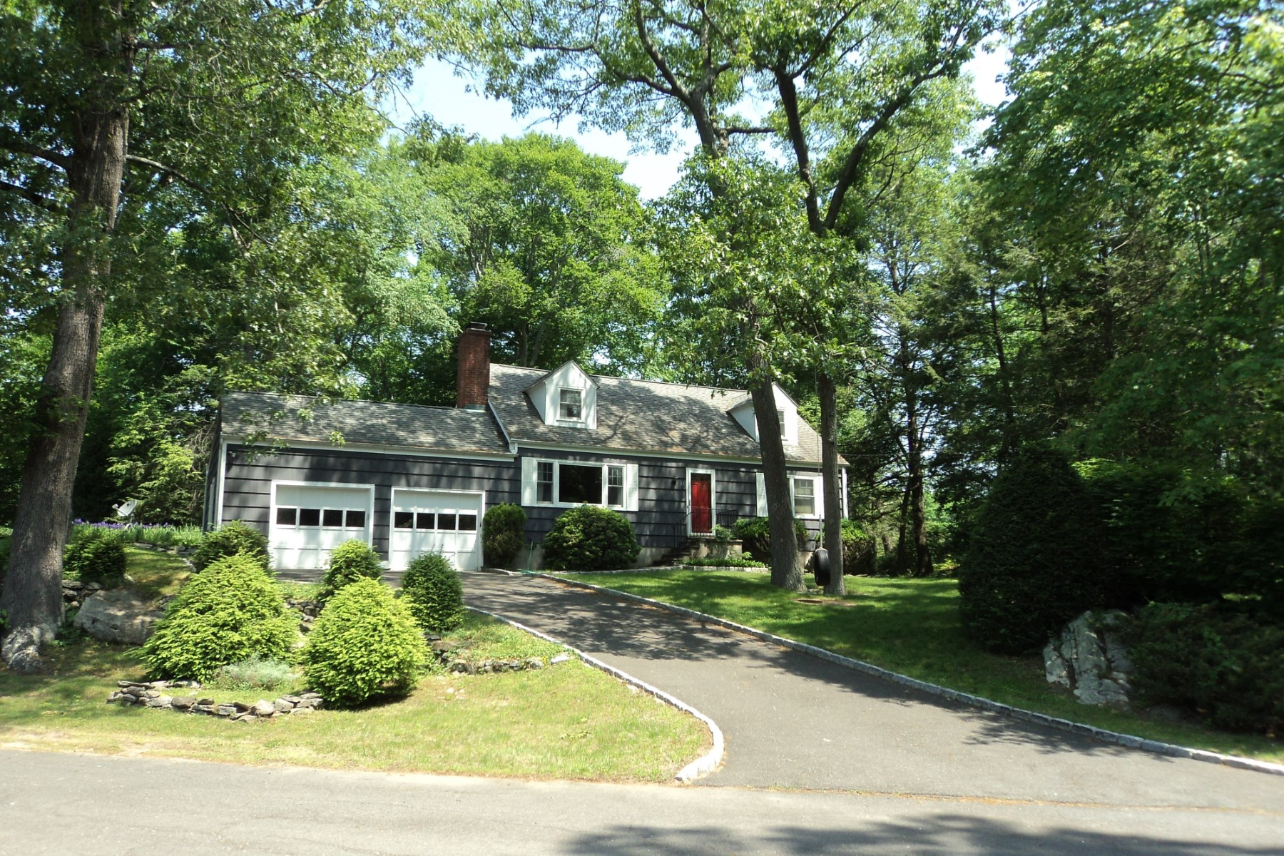 Property For Sale at Cape Cod Charmer