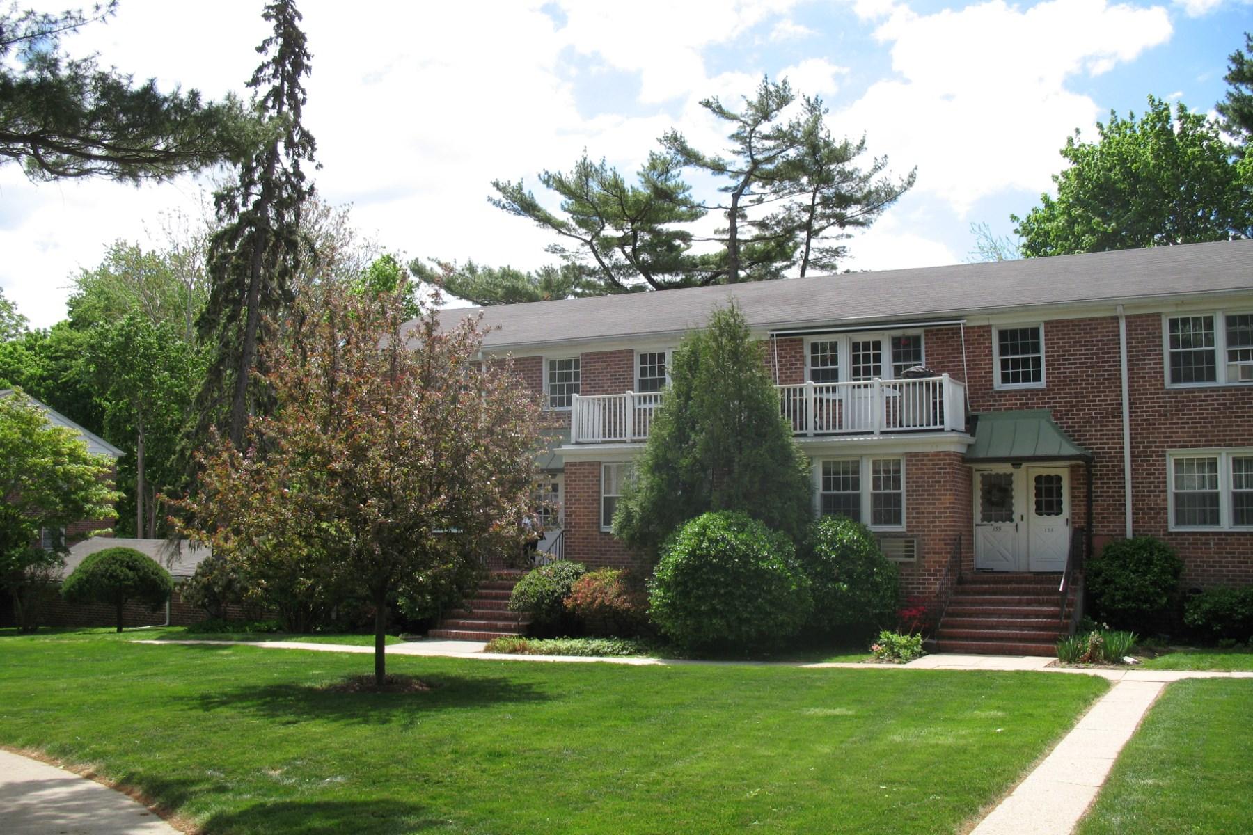 合作公寓 为 销售 在 Putnam Park 153 Putnam Park Central Greenwich, Greenwich, 康涅狄格州 06830 美国