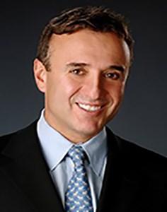 Robert Anzalone