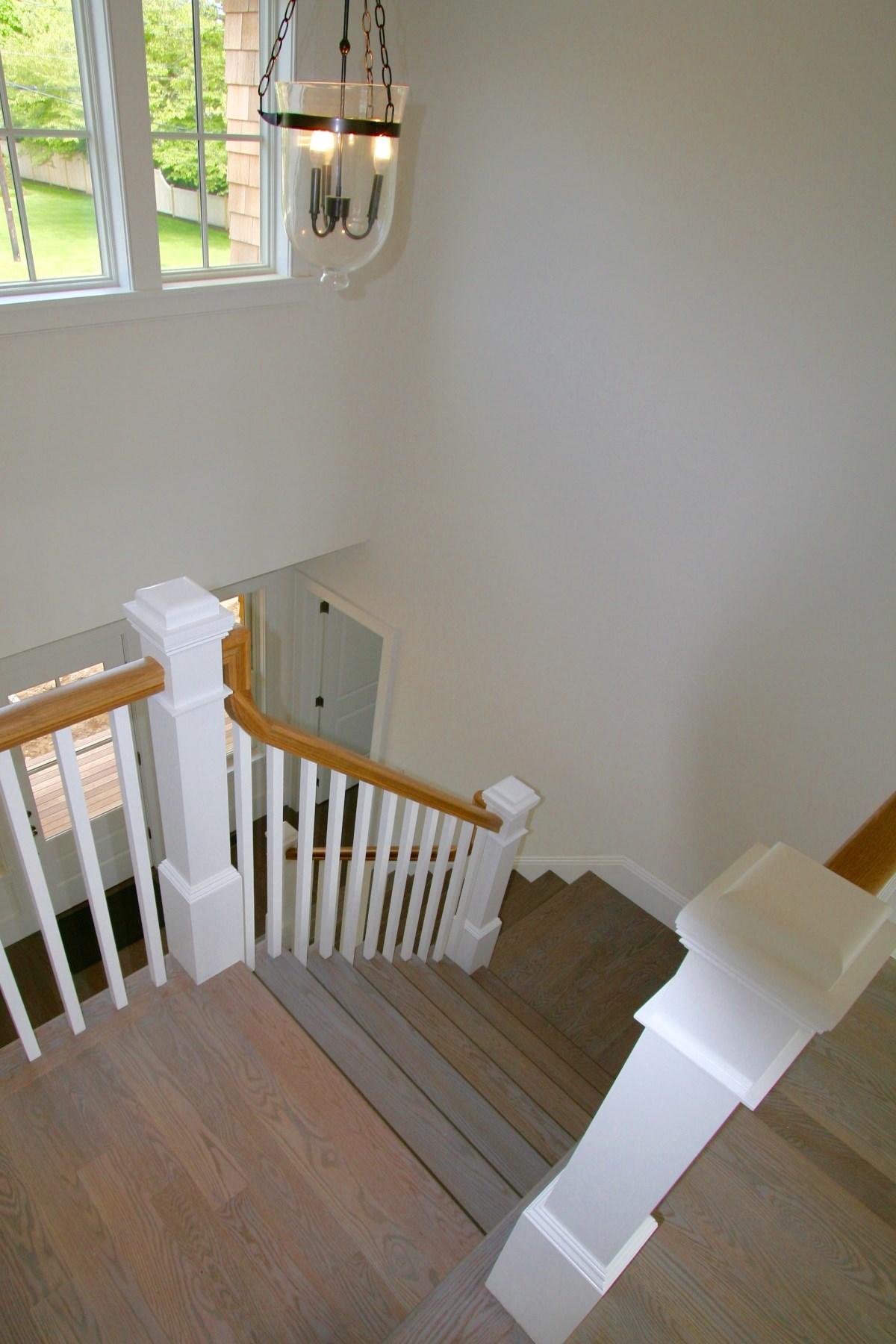 Property Of Brand New in Amagansett Lanes