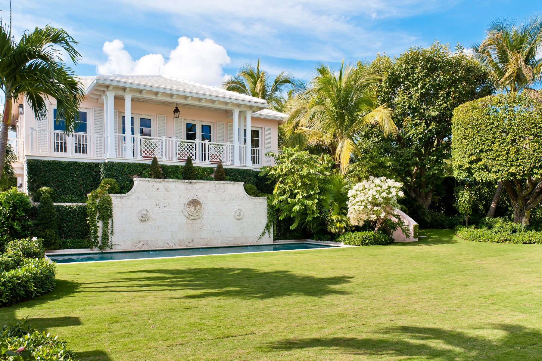 rentals property at Bahama Lane Seasonal Rental