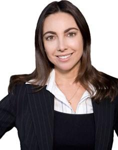 Janelle Friedman