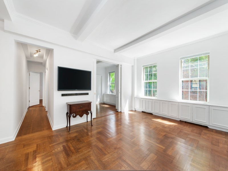 Co-op for Sale at 114 East 90th Street, Apt 5D 114 East 90th Street Apt 5d Upper East Side, New York, New York 10128 United States