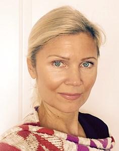 Camilla Lundengard