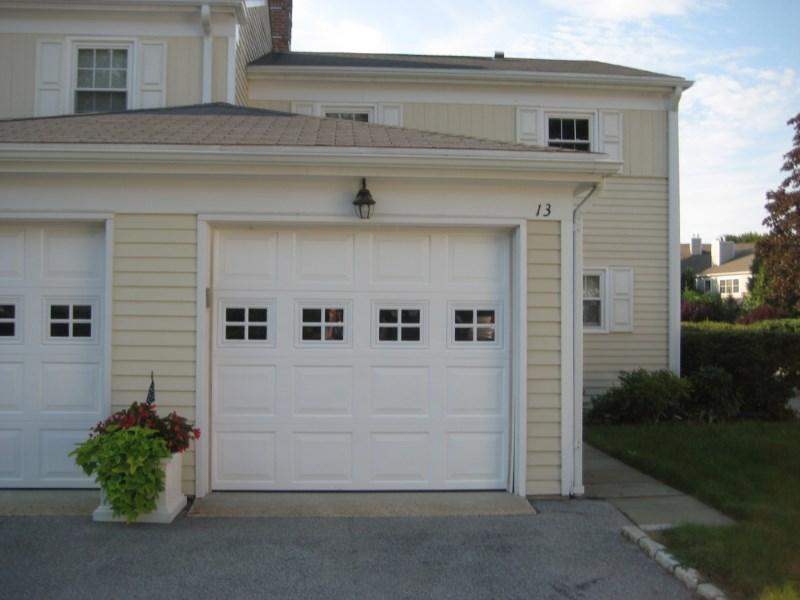 Condominio por un Venta en 17 Legrande 19 Legrande Avenue, Unit 13 South Of Parkway, Greenwich, Connecticut 06830 Estados Unidos