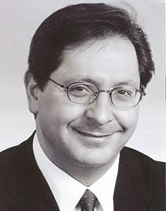 Joseph Barbieri