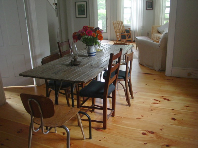 Property Of Sag Harbor Village Gem