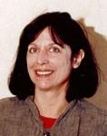 Vivienne Leebosh