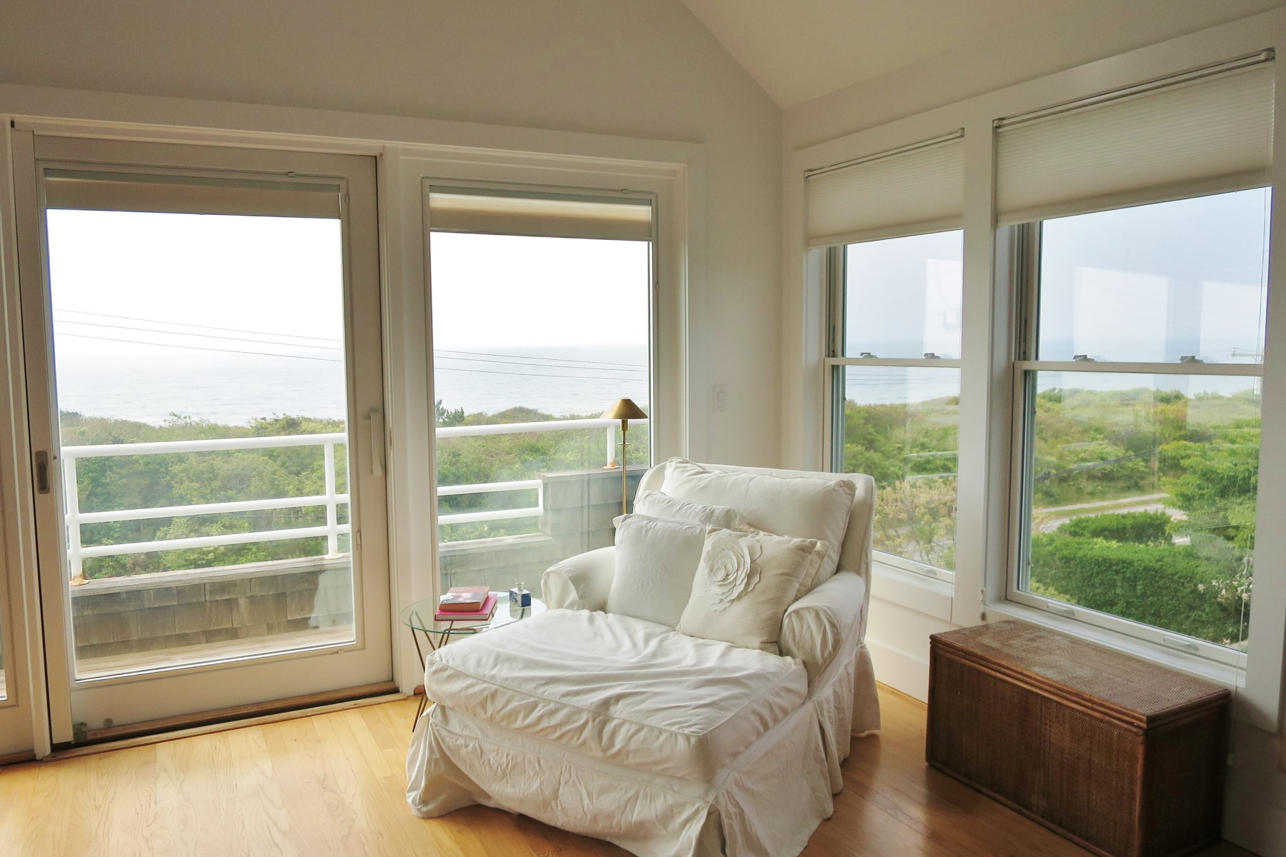 Property Of Montauk Ocean Views