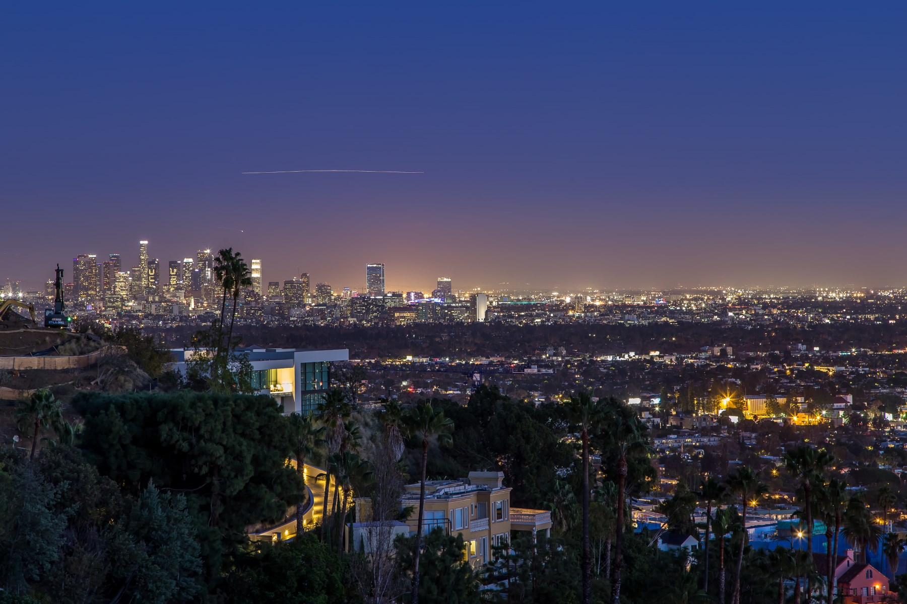 Property For Sale at Sunset Strip, Views and Pool