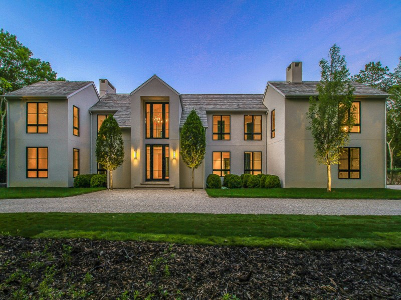 Property For Sale at Modern Magnificence