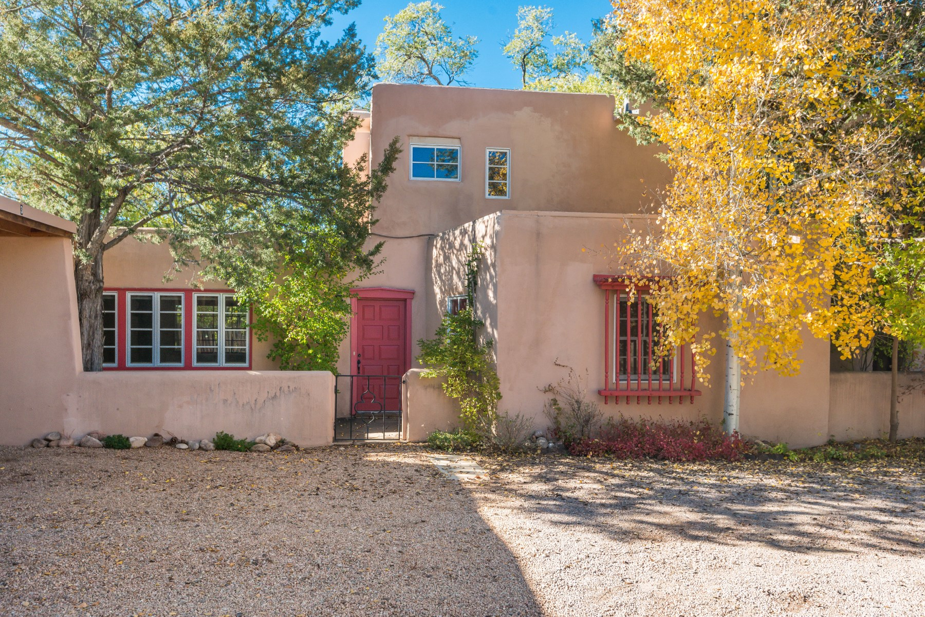 Property For Sale at 112 Camino Escondido Unit 3