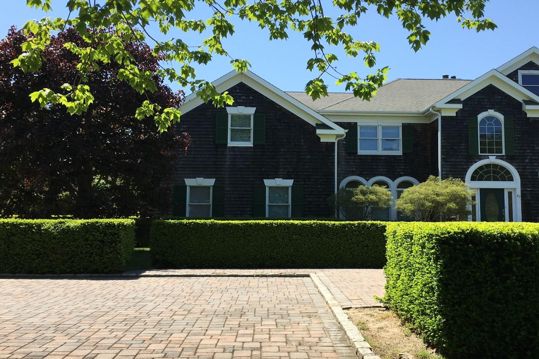 Property Of Convenient Location near Ocean & Bay