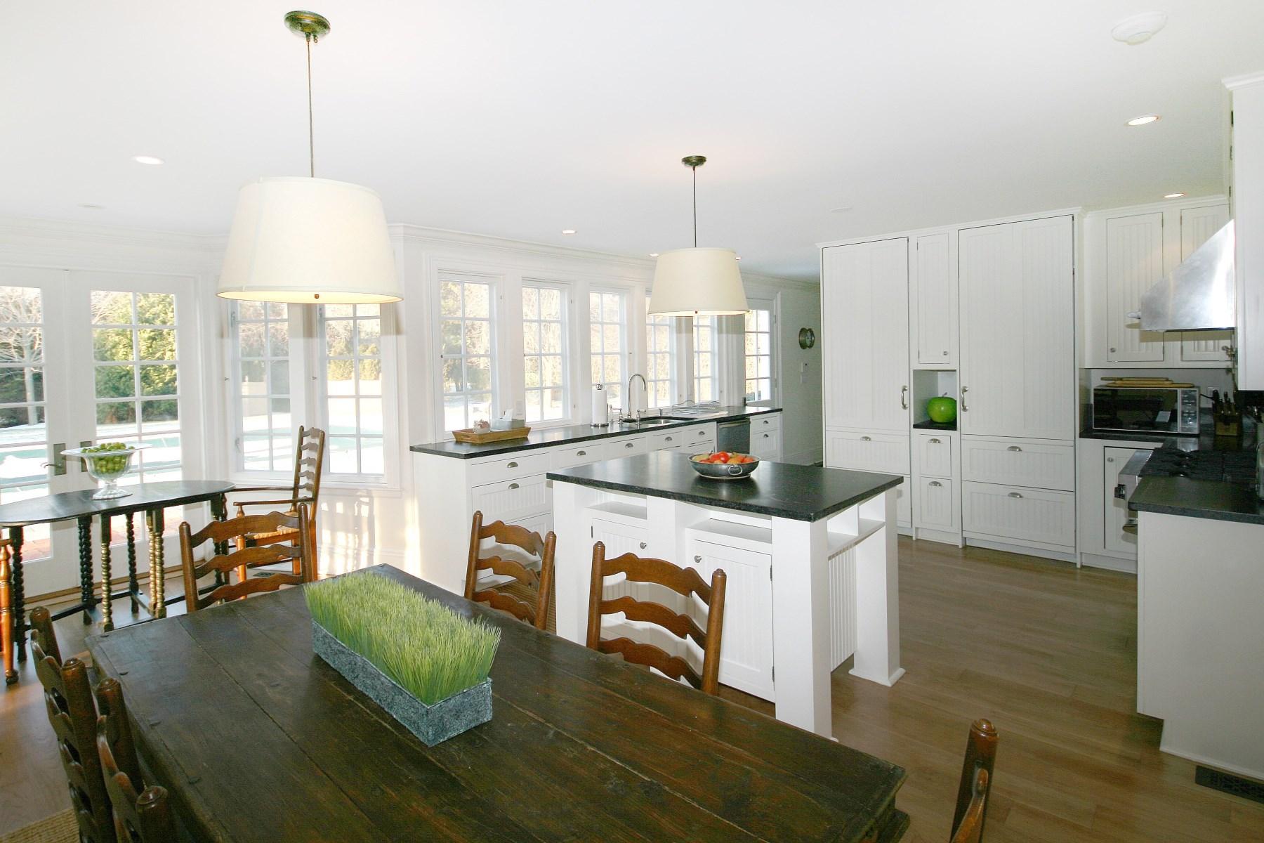 Property Of Pristine Rental in SH Estate Area