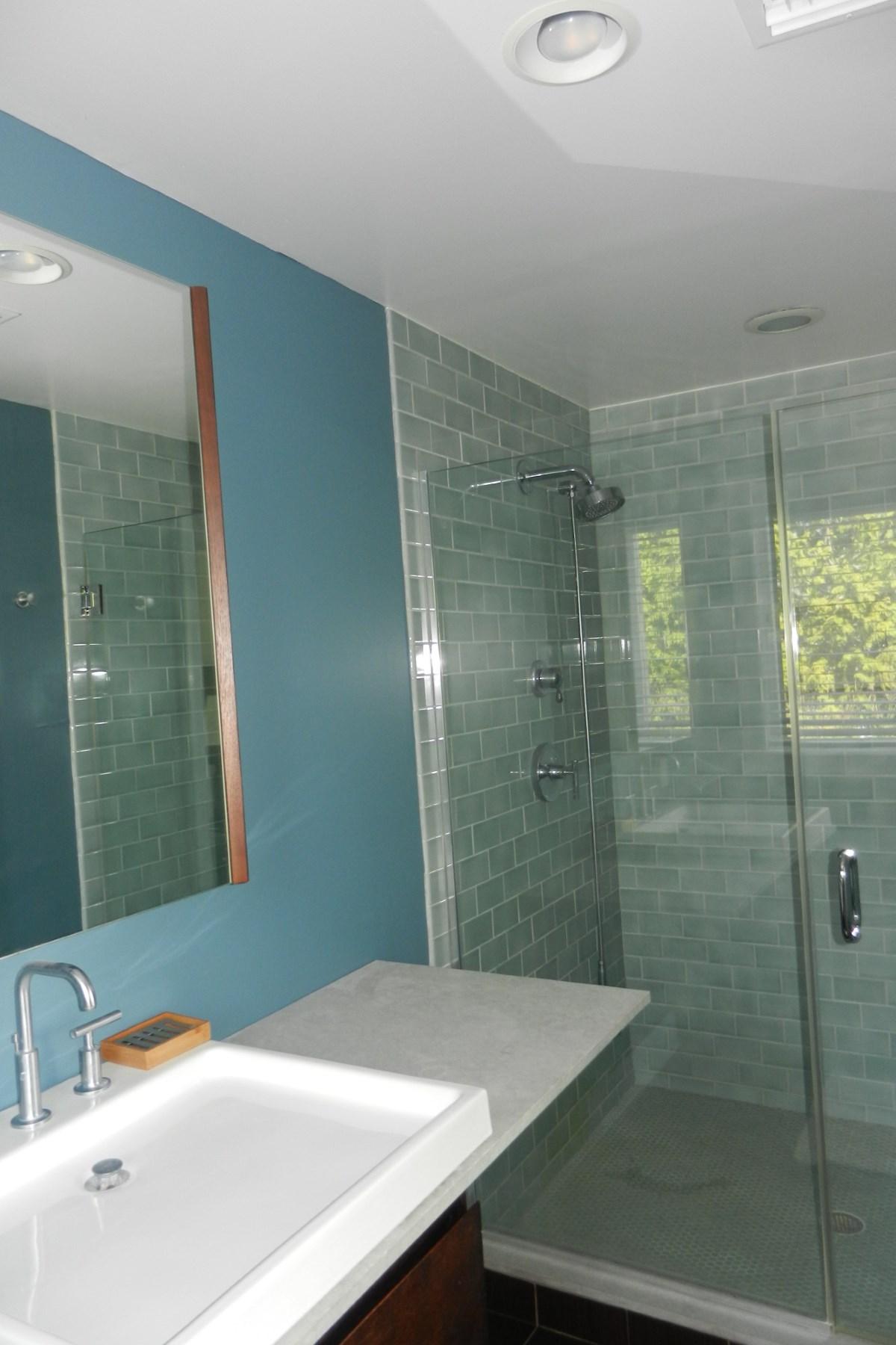 Property Of Southampton Village Estate Section