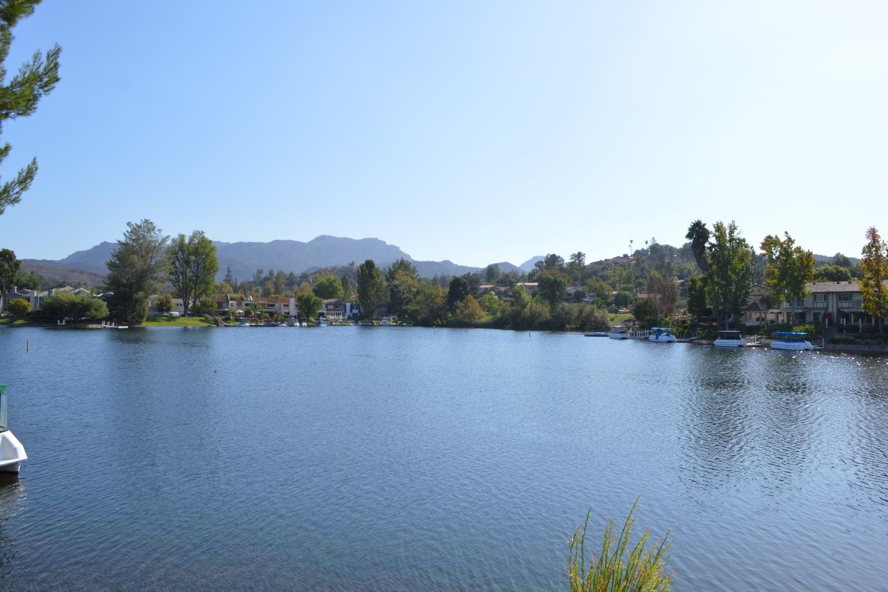 sales property at Vacant Lot Oakshore