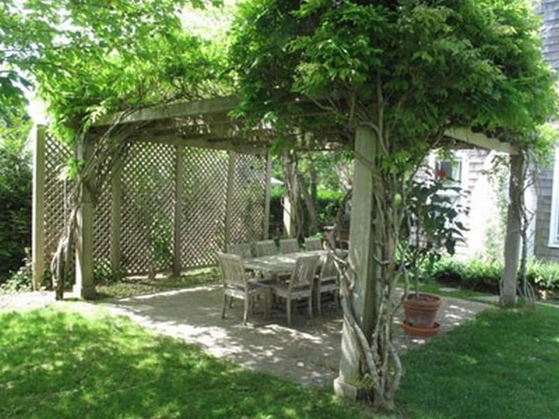 Property Of Bridgehampton Village Classic