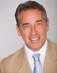 Craig Nadeau