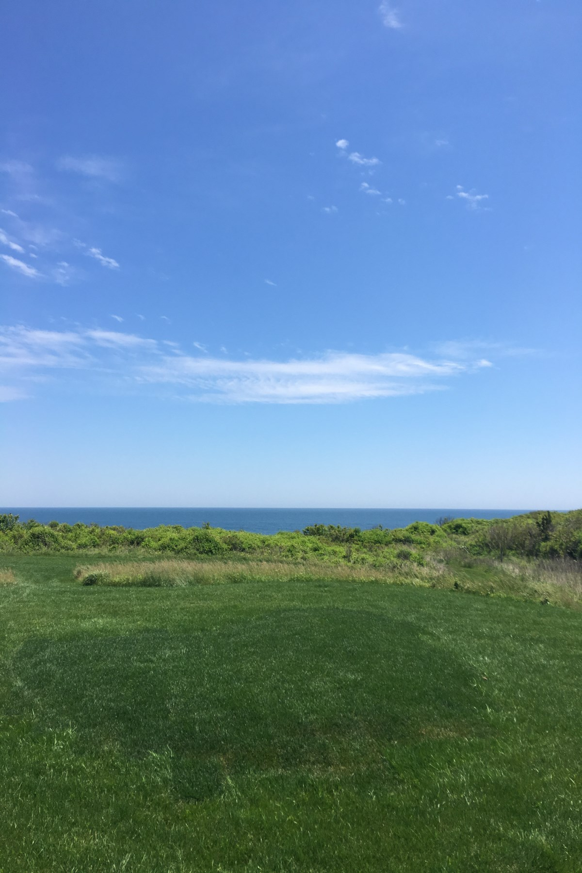 sales property at Caswell Point & Driftwood Cove