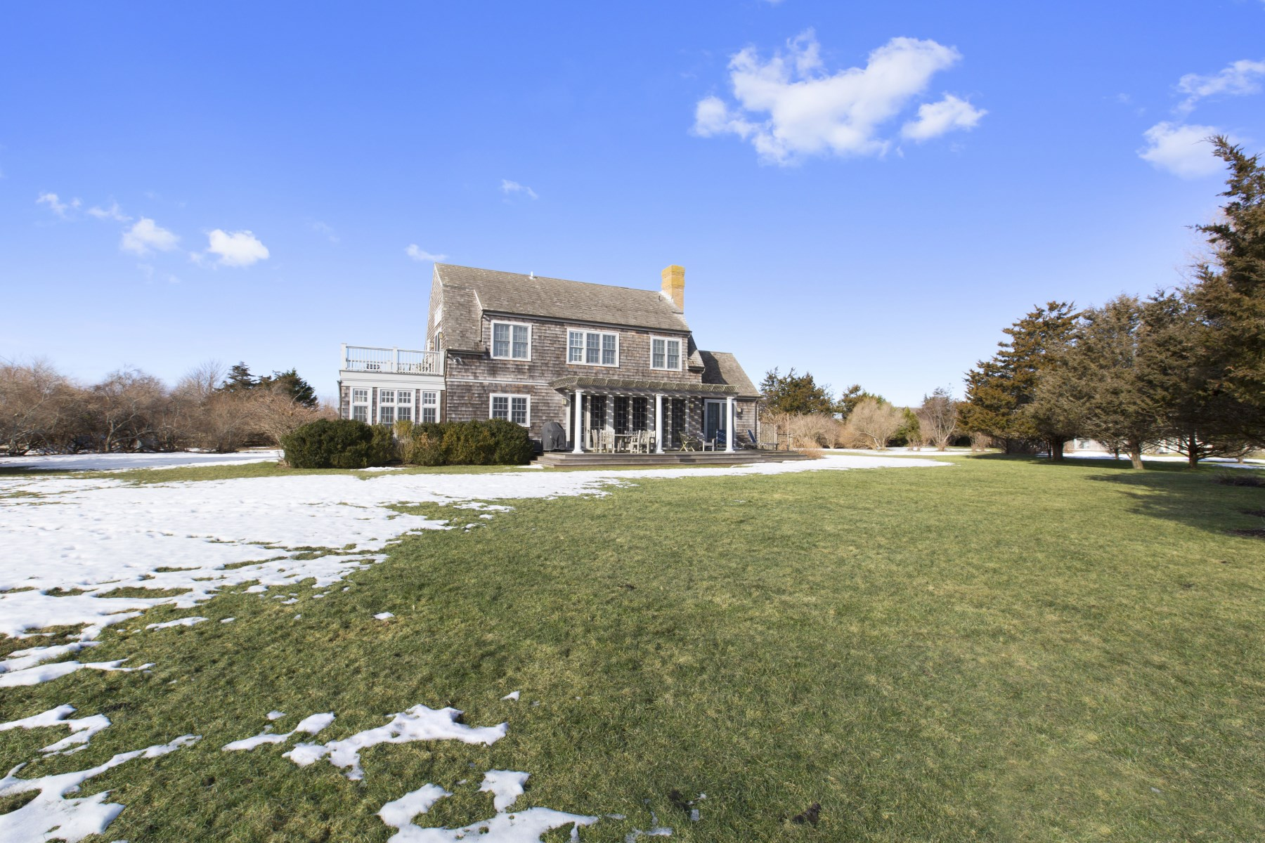 Property Of Sagaponack Near Beaches