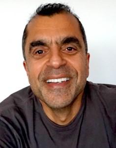Sohail Yousaf