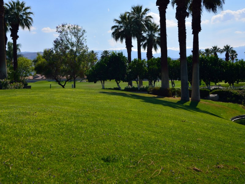 Land for Sale at Prime Land in Palm Desert 0 Calle Claire Palm Desert, California 92260 United States