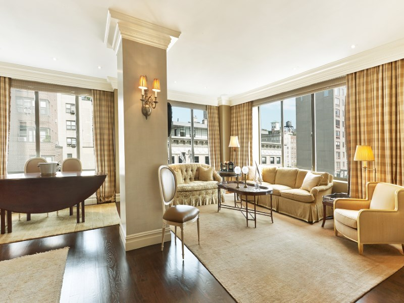 Copropriété pour l Vente à 45 East 80th Street, Apt 14A 45 East 80th Street Apt 14a Upper East Side, New York, New York 10075 États-Unis