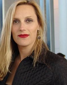 Stacey Caen