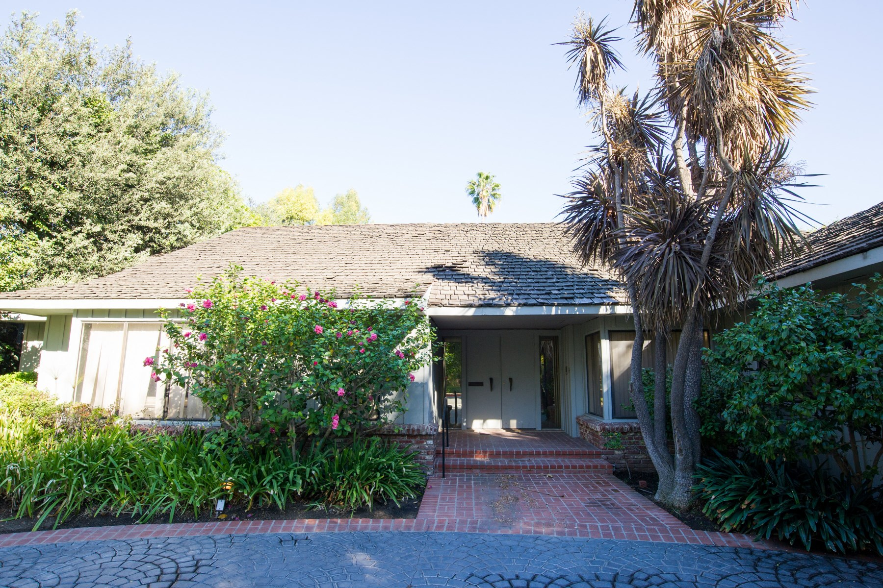 sales property at Outstanding Opportunity in Beverly Hills