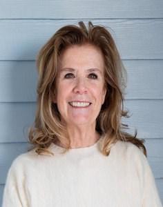 Marie L. Zazzi