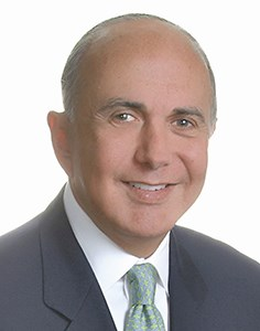 Dennis Gallo