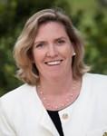 Sarah W. O'Brien