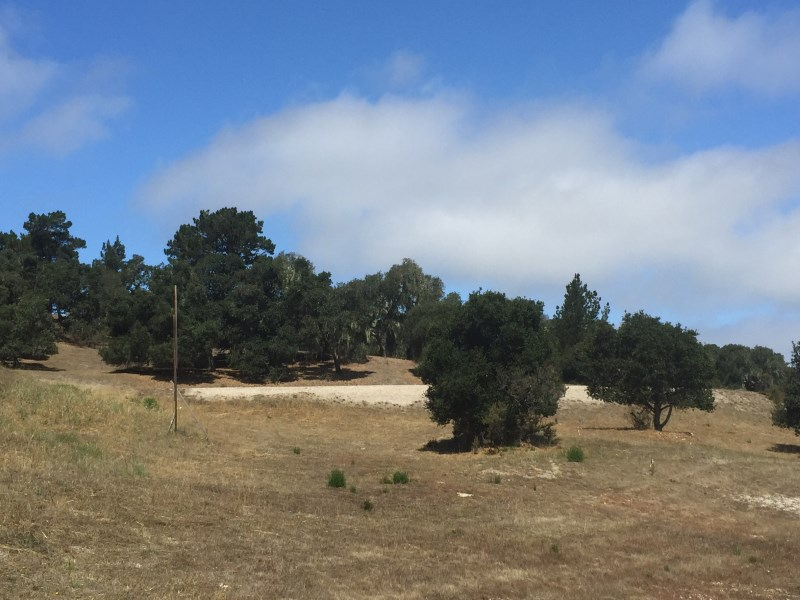 Property For Sale at Monterra Homesite 77