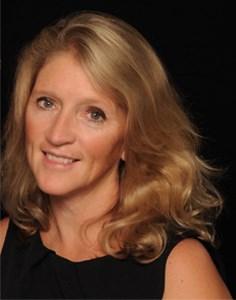 Kate Amsbry
