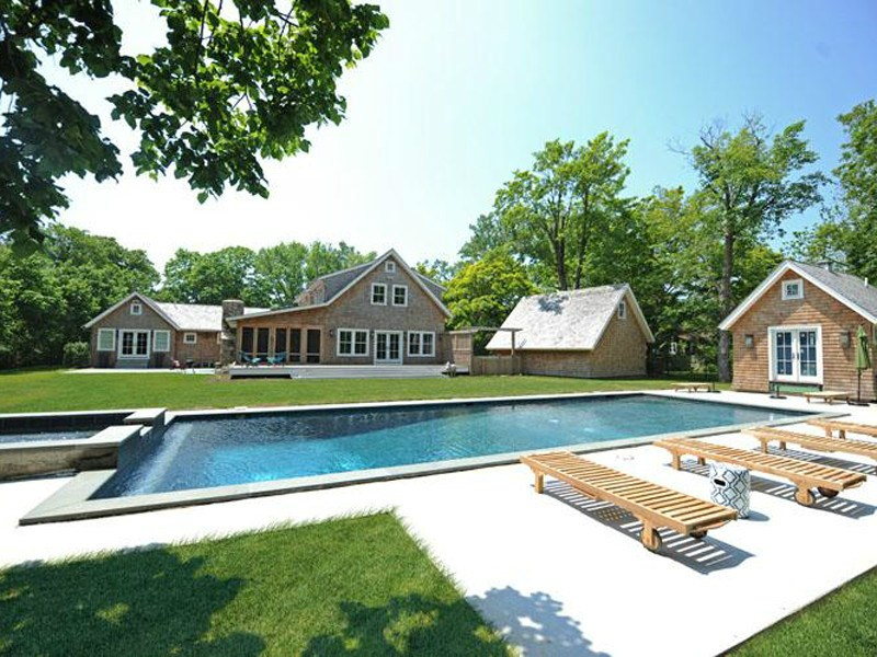 Property For Sale at Beautiful New Construction