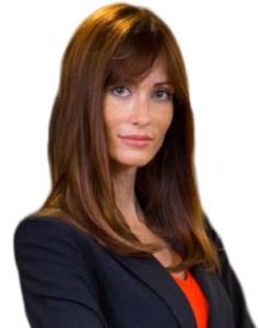 Lindsay Galbraith