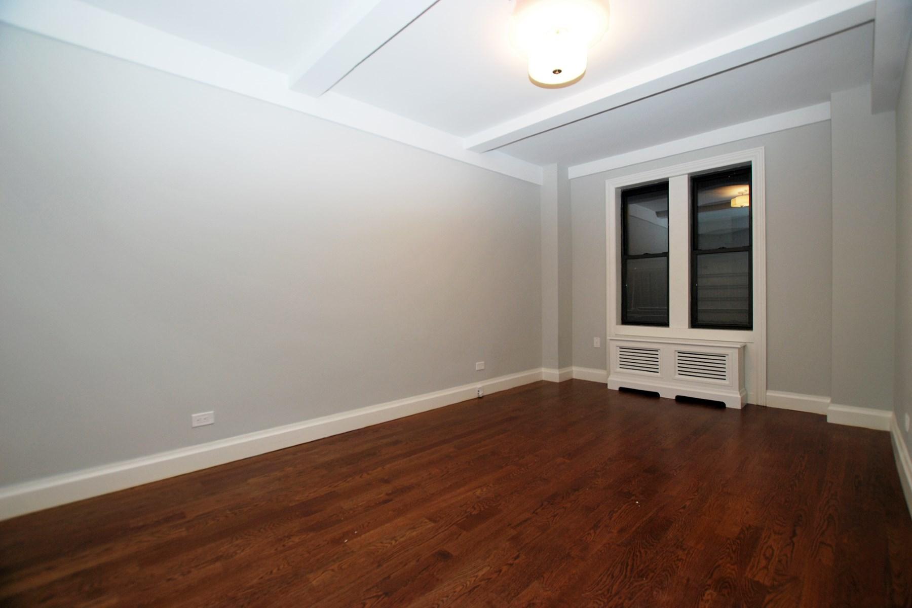 Property Of 451 West End Avenue, Apt. 9F
