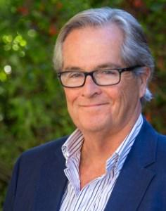 Stephen Eshelman