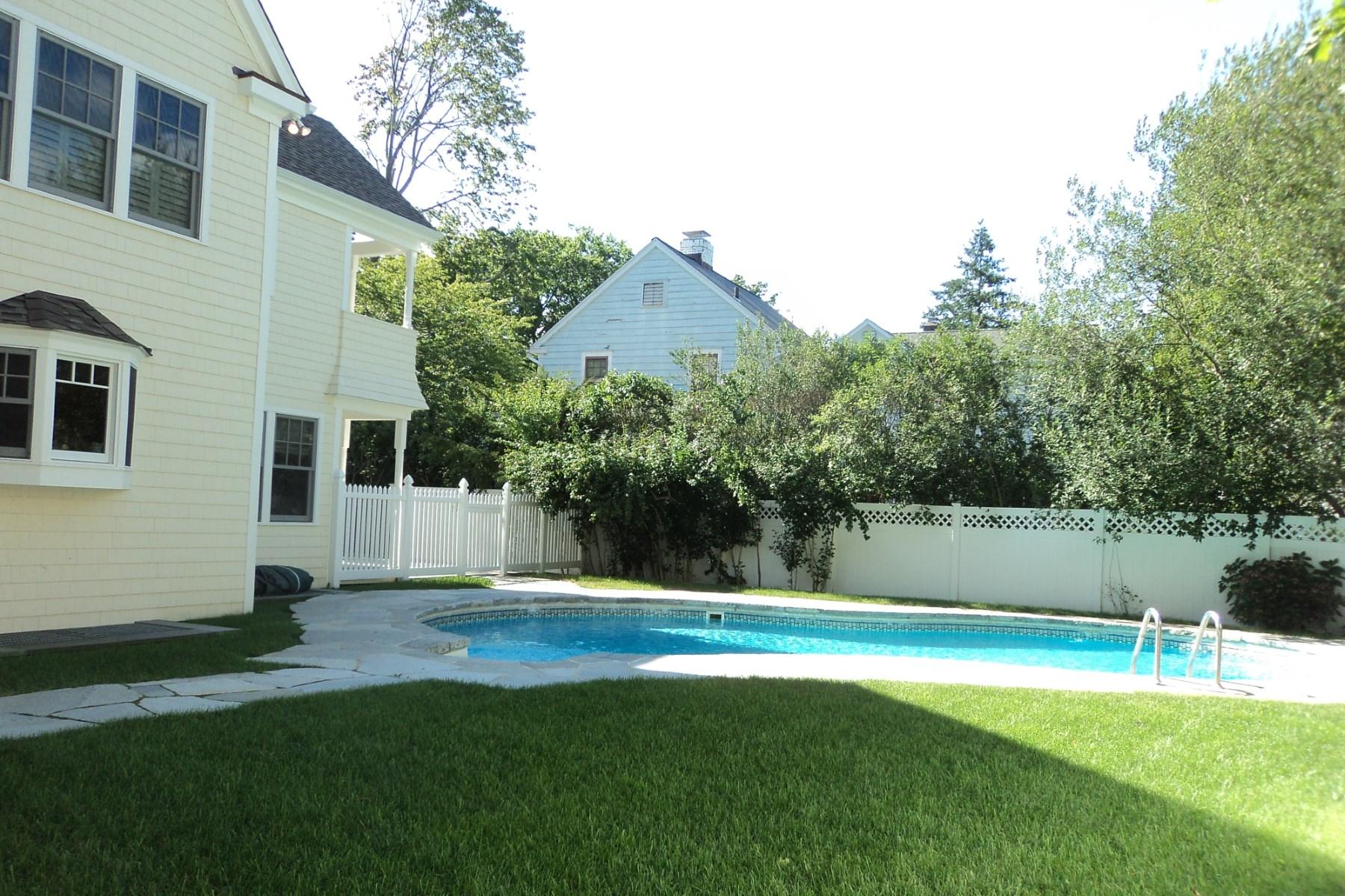 Property Of 384 Sound Beach Ave