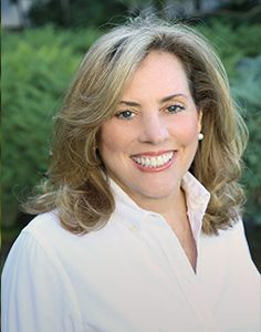 Maureen McDermut