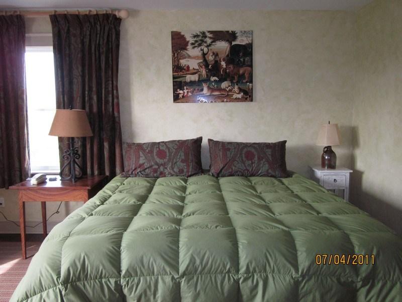 Additional photo for property listing at Wonderful Wainscott  Wainscott, New York 11975 United States
