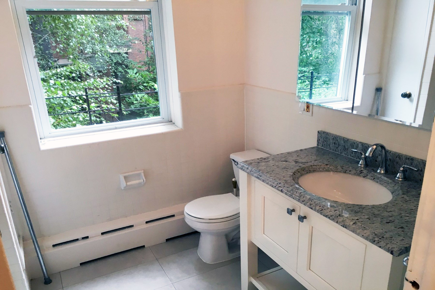 Property Of 55 West 88th Street, Apt. 1AB