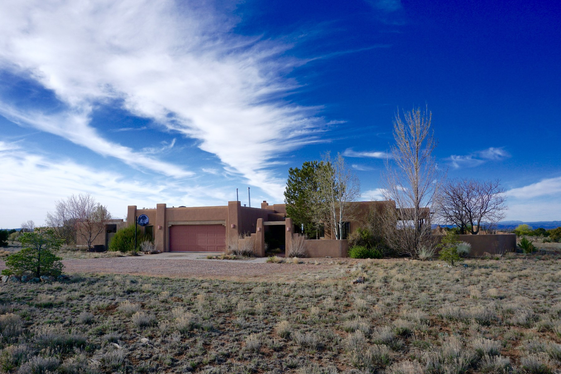 sales property at 5 Floresta Drive