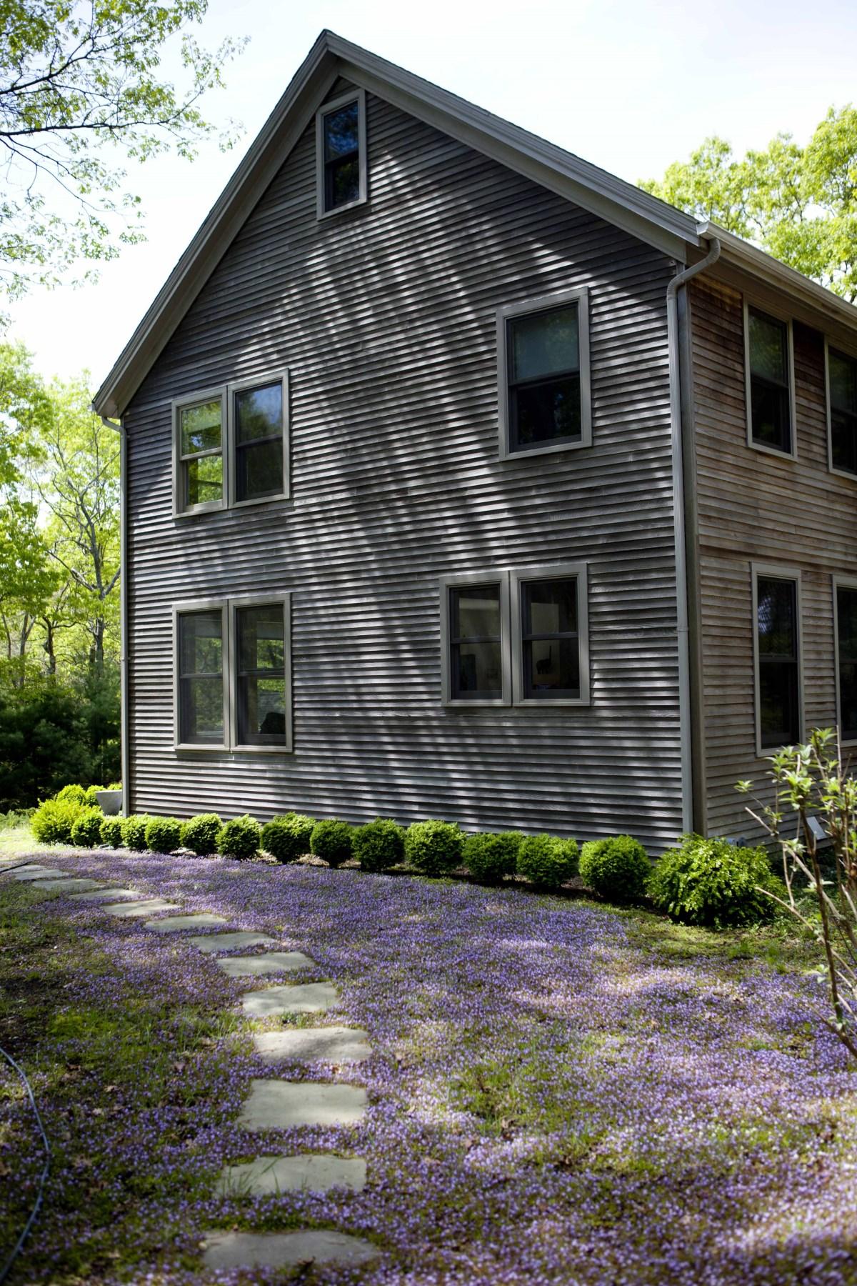Casa para uma família para Locação às Southampton Private Retreat Southampton, Nova York 11968 Estados Unidos