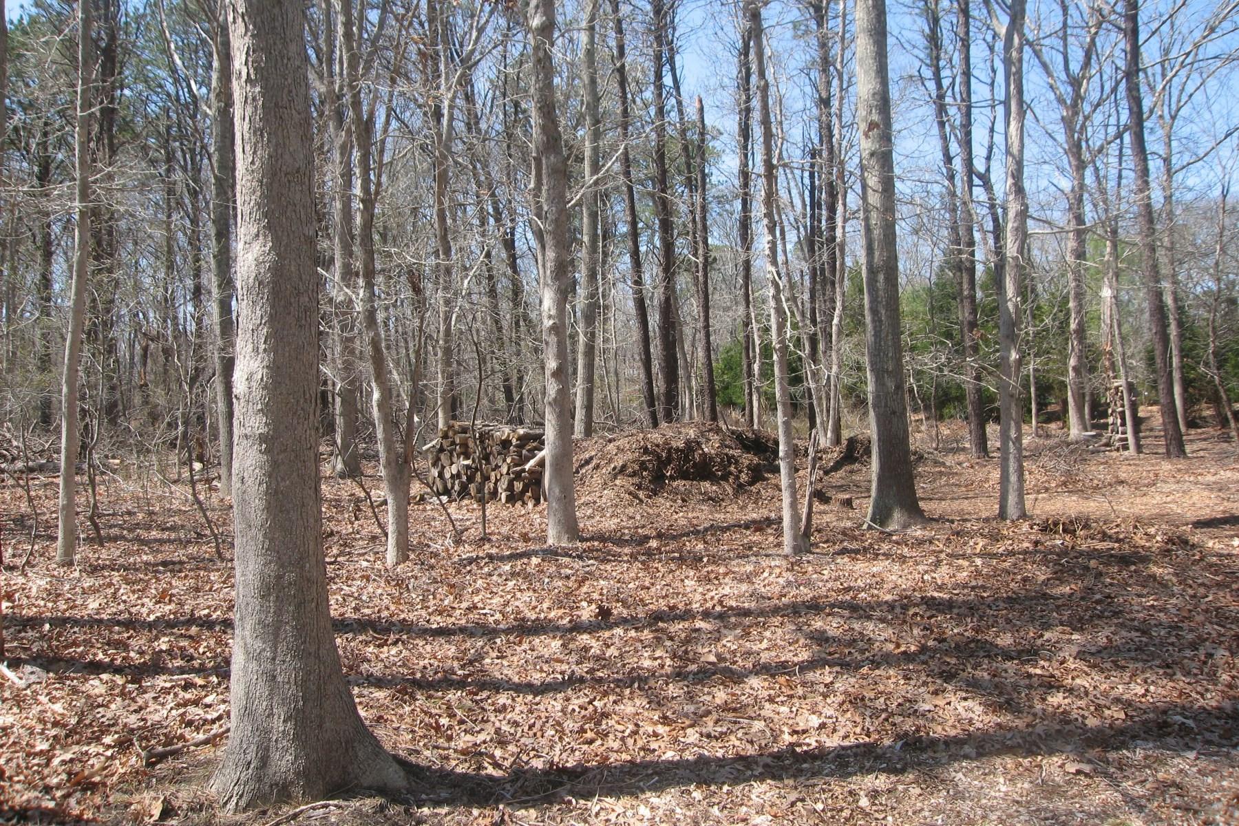 土地 为 销售 在 Near the Village 120 Oakview Highway East Hampton, 纽约州 11937 美国